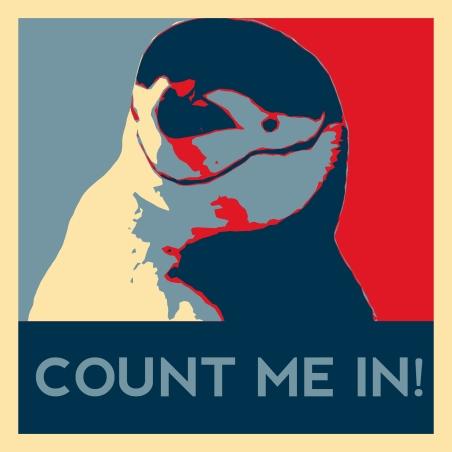 PenguinCountMeInHiResSQUARE